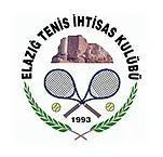 Elazığ Tenis İhtisas Kulübü
